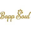 XBopp Soul